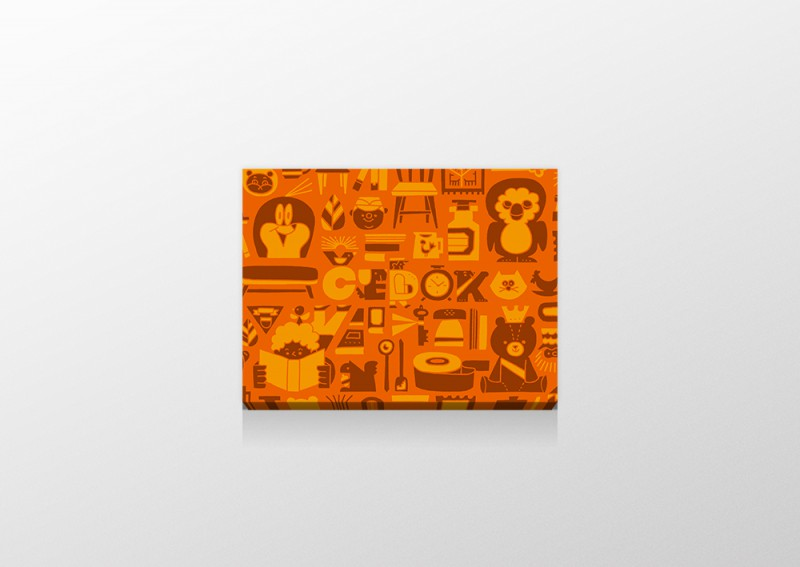 cedok_card