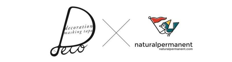 np_mk_logo