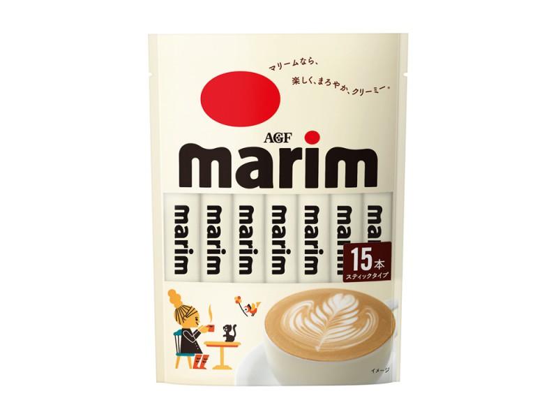 marim_02